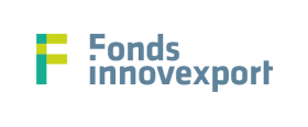 Fonds innovexport